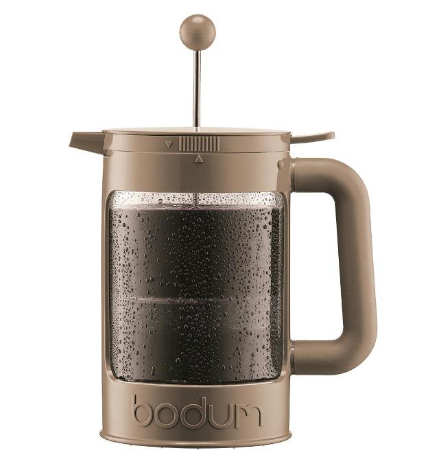 bodumボダムの夏にぴったりでスッキリする簡単おいしいアイスコーヒーの作り方_6