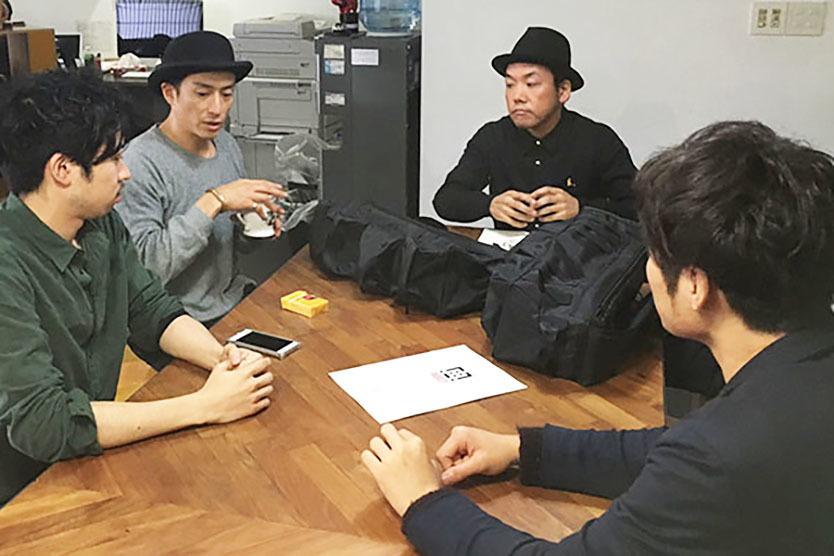 残業代目当ての「生活残業」の存在が示す日本の問 …