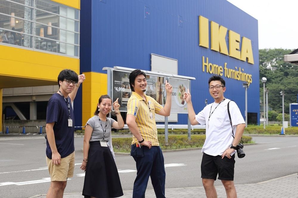 0825_IKEA_001