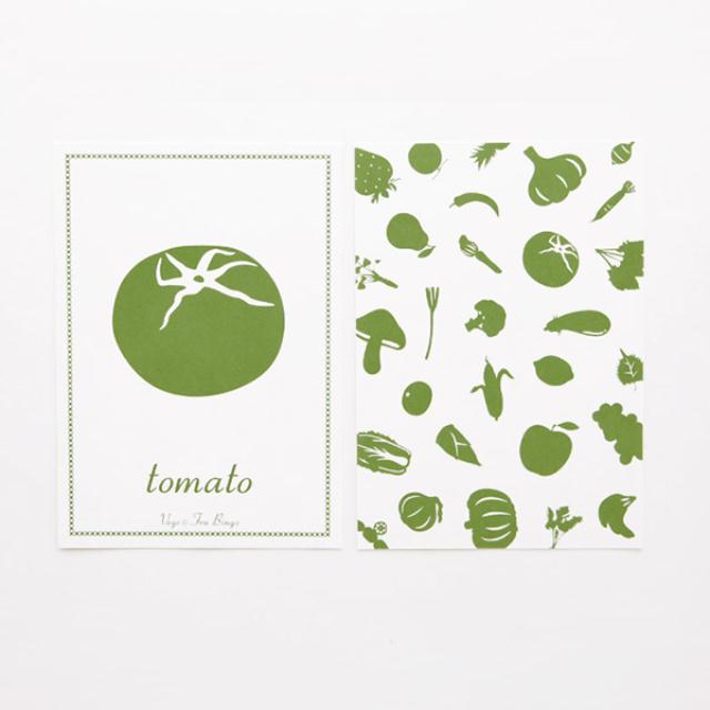 あらゆるものをデザインすることで地域産業協業活動をしているデザインチーム、セメントプロデュースデザインが大阪市城東区の活版印刷を得意とする印刷会社と協業して作ったのが、「ひらがなビンゴ」「アニマルビンゴ」「ベジフルビンゴ」です。かわいいフォント、タッチで描かれたひらがなや動物、野菜のカルタは知育オモチャとしてだけではなく、外国の方へのお土産にも人気です7