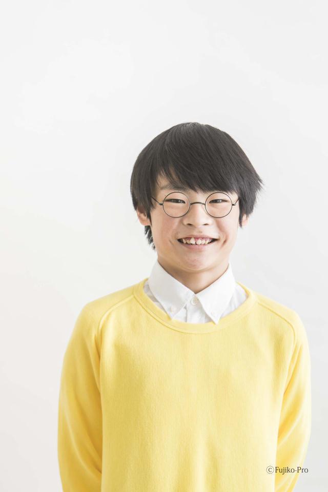 中川政七商店とドラえもんがコラボレーションしたかわいくておしゃれなのび太くんのメガネやしずかちゃんのバスソルト_5