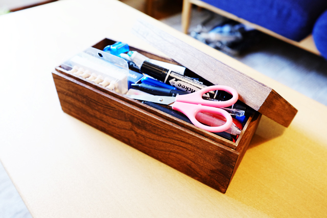 恵比寿の美容室RICCAで働く美容師であるサイトウジュンヤさん夫妻のおしゃれでロンドン仕込みのDIYが素敵な部屋_13