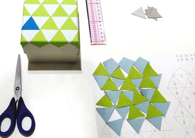 高齢者と若者の交流をデザインする、おしゃれな手芸デザインユニットPatch-Work-Life_7