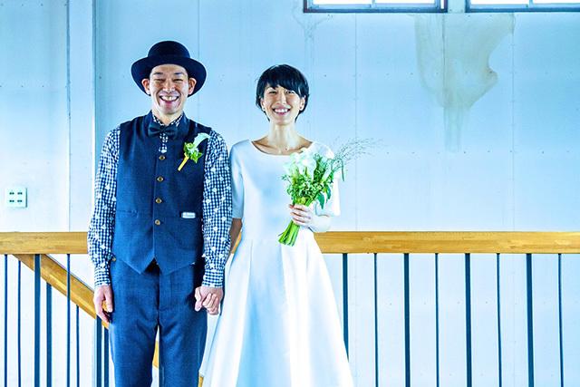 栃木県那須のマルシェイベント那・須・朝・市の実店舗であり、新鮮な土地のものを食べられるおしゃれでアットホームでかわいいホステルChusチャウス_13