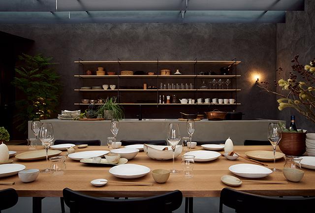 企業と建築家が協働してこれからの未来の家を考えるおしゃれでおもしろい東京の展覧会housevision_10
