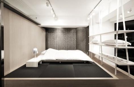 秋の夜長をもっと楽しむおしゃれで素敵なアイテムである上質な寝具