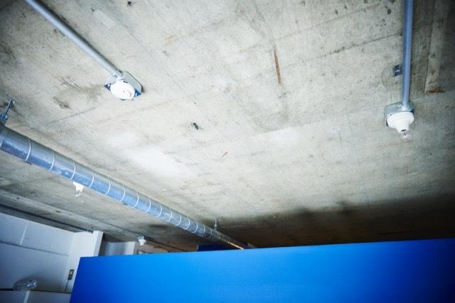 東京都港区麻布十番の中古レトロマンションをリノベーションをし、趣味の音楽が楽しめる防音室を完備して趣味に生きる土居さん夫妻_19