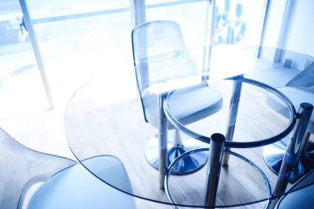 東京都港区麻布十番の中古レトロマンションをリノベーションをし、趣味の音楽が楽しめる防音室を完備して趣味に生きる土居さん夫妻_18