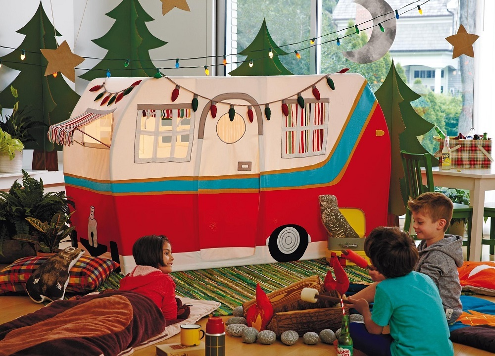 jetaire-camper-play-tent (3)