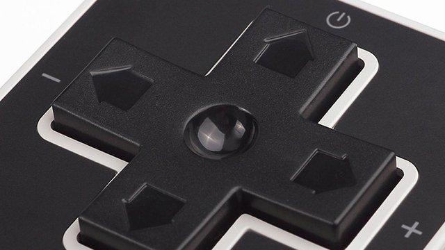 昔懐かしファミコンを思い起こさせるレトロな雰囲気を漂わせるBluetoothスピーカー「8Bitdo Retro Cube Speaker」。ファミコン世代のみなさんならば、絶対に欲しくなってしまう一品。2