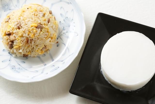 伊勢丹新宿店「I'S MEAT SELECTION」の岩田晴美シェフが教える「禁断のラード」のつくり方。豚肉のうま味だけを取り出したこのラードを使えば、あらゆる家庭料理の味が格段にアップ。出がらしの「そぼろ」も、あるレシピに活用する事ができます。7