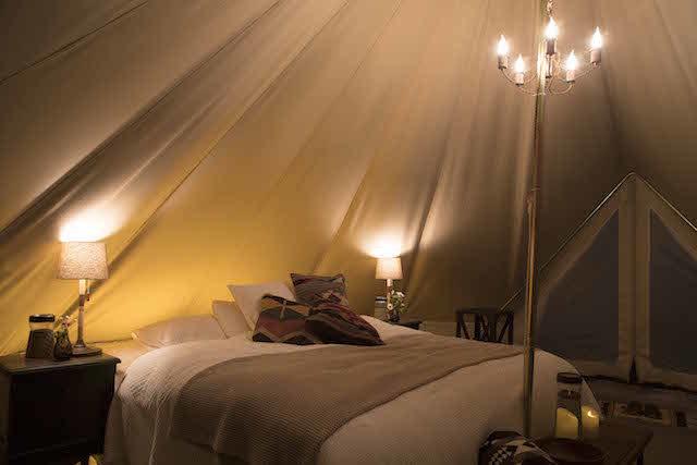 北海道・十勝の自然を存分に楽しむことができる、開放的なホテル「MEMU EARTH HOTEL」はアウトドアステイを体験できるホテルで期間限定のおしゃれでキャンプと自然が味わえる_3