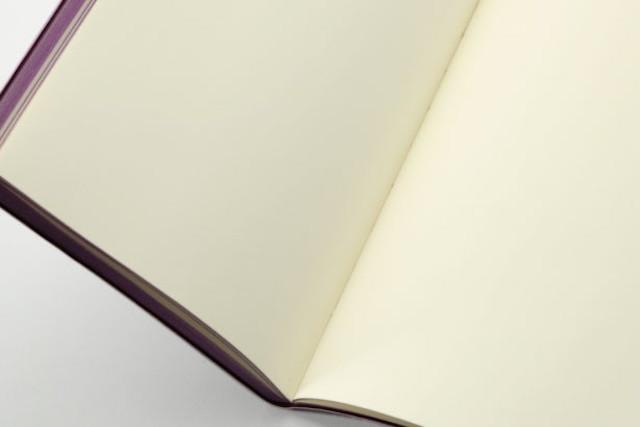 Day craftの製作した、パンそっくりのノート「bRead」と昔懐かしいモチーフの「Signature Retro Plain Notebookシリーズ」の2つをご紹介します。インパクトのある見た目は、街中で使っていても目立ちそう。もちろん、パンだからこそ家で使うのにも最適です。9