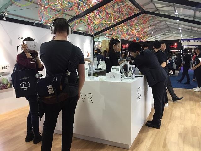 アート、建築、ロボットなど、日本各地から集まったクリエイティブコンテンツが大集合するイベント「TOKYO DESIGN WEEK 2016」が開催中です。「AirTent展」「スーパーロボット展」「建築模型展」「地方創生展」など、多彩なコンテンツが目白押しです。