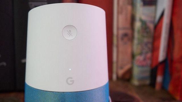 GoogleによるAmazon Echo(以下Echo)対抗馬、Google Home(以下Home)が発売されました。できることの多さとかスペックという意味ではEchoのほうが上なのでは?という見方もありましたが、両方を自宅で使ってみた米GizmodoのAlex Cranz氏はまったく違う感想を持っているようです。以下Cranz氏、どうぞ。5