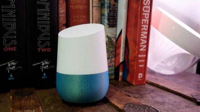 GoogleによるAmazon Echo(以下Echo)対抗馬、Google Home(以下Home)が発売されました。できることの多さとかスペックという意味ではEchoのほうが上なのでは?という見方もありましたが、両方を自宅で使ってみた米GizmodoのAlex Cranz氏はまったく違う感想を持っているようです。以下Cranz氏、どうぞ。6