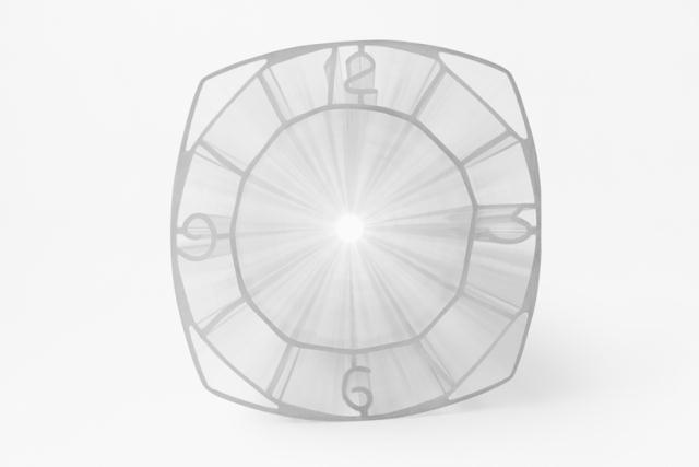 デザインオフィス「nendo」がイタリアの高級時計ブランド「PANERAI」のために手がけた空間インスタレーション「slice of time」を紹介します。時間の概念を、時計よりもさらに表出させたインスタレーションです。オリジナルの時計を作ることができます。