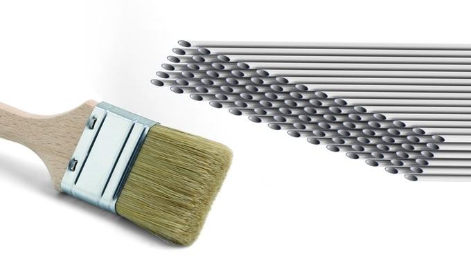 161123_brush