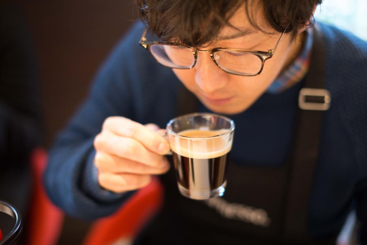 161221_nespresso_roomie