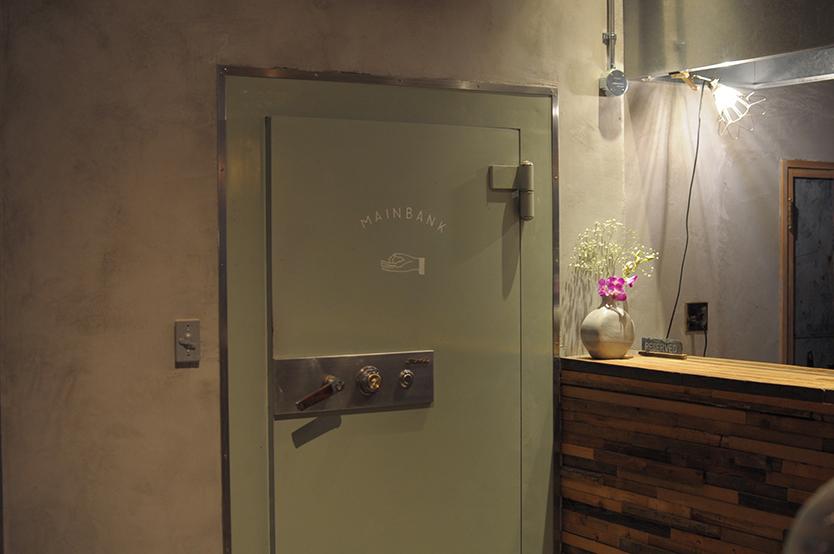 """アメリカ・オレゴン州のポートランドで、DIYの""""聖地""""として知られるショップ・ReBuilding Centerが、長野県諏訪に「ReBuilding Center JAPAN(リビルディングセンタージャパン)」として完成した。_28"""