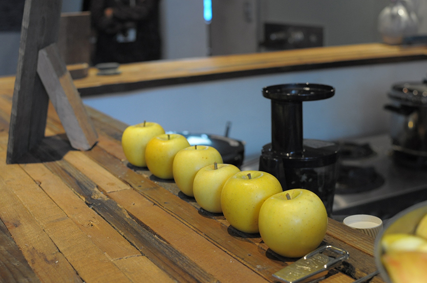 """アメリカ・オレゴン州のポートランドで、DIYの""""聖地""""として知られるショップ・ReBuilding Centerが、長野県諏訪に「ReBuilding Center JAPAN(リビルディングセンタージャパン)」として完成した。_9"""