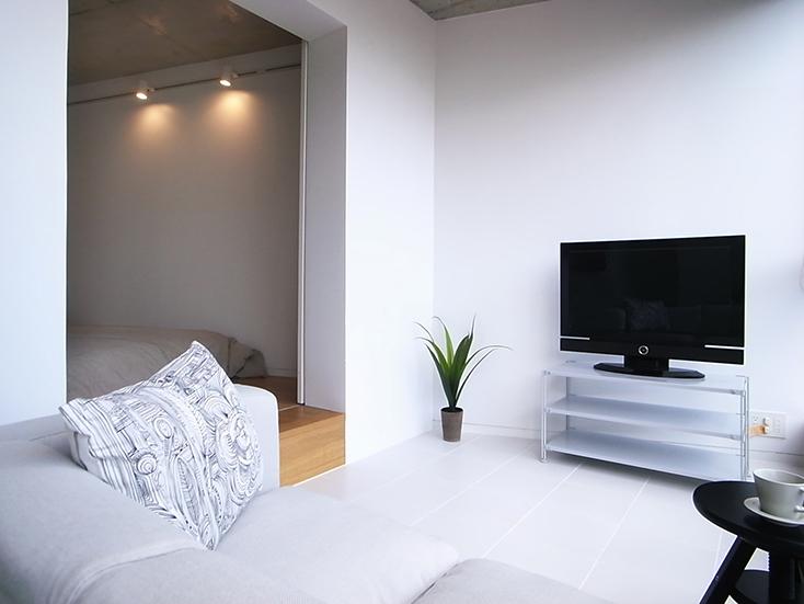 タカギプランニングオフィスが紹介する、有名建築家の作品に住めるおしゃれなデザイナーズの賃貸住宅が東京のど真ん中、大塚にある。「Treform」は有名建築家、西沢立衛、千葉学、小川晋一がそれぞれ設計した3棟からなる賃貸の集合住宅で魅力的。13