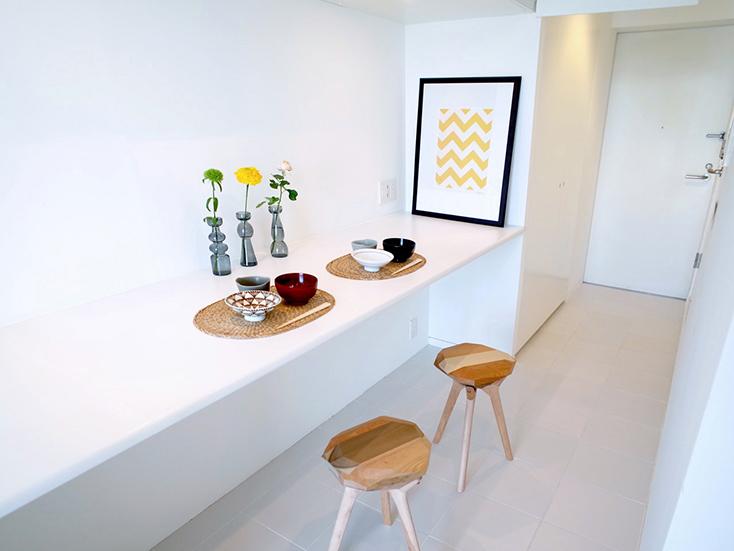 タカギプランニングオフィスが紹介する、有名建築家の作品に住めるおしゃれなデザイナーズの賃貸住宅が東京のど真ん中、大塚にある。「Treform」は有名建築家、西沢立衛、千葉学、小川晋一がそれぞれ設計した3棟からなる賃貸の集合住宅で魅力的。14