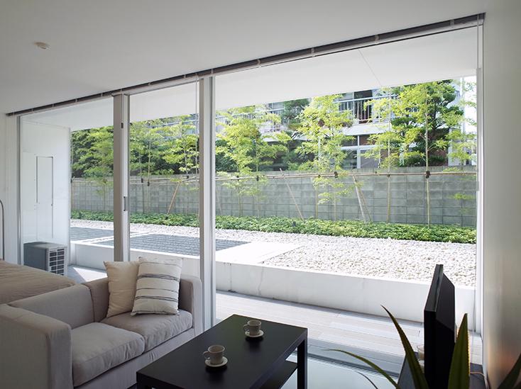 タカギプランニングオフィスが紹介する、有名建築家の作品に住めるおしゃれなデザイナーズの賃貸住宅が東京のど真ん中、大塚にある。「Treform」は有名建築家、西沢立衛、千葉学、小川晋一がそれぞれ設計した3棟からなる賃貸の集合住宅で魅力的。4