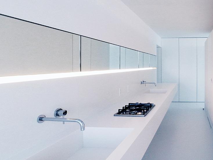 タカギプランニングオフィスが紹介する、有名建築家の作品に住めるおしゃれなデザイナーズの賃貸住宅が東京のど真ん中、大塚にある。「Treform」は有名建築家、西沢立衛、千葉学、小川晋一がそれぞれ設計した3棟からなる賃貸の集合住宅で魅力的。2