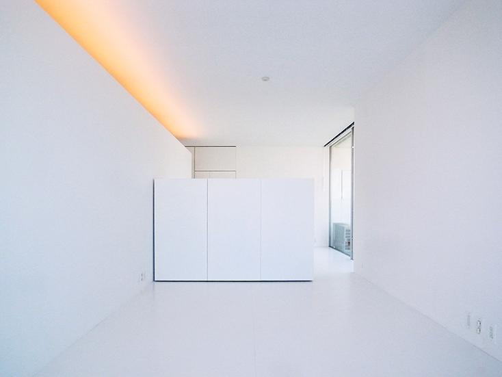 タカギプランニングオフィスが紹介する、有名建築家の作品に住めるおしゃれなデザイナーズの賃貸住宅が東京のど真ん中、大塚にある。「Treform」は有名建築家、西沢立衛、千葉学、小川晋一がそれぞれ設計した3棟からなる賃貸の集合住宅で魅力的。1