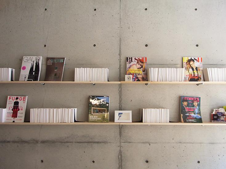 タカギプランニングオフィスが紹介する、有名建築家の作品に住めるおしゃれなデザイナーズの賃貸住宅が東京のど真ん中、大塚にある。「Treform」は有名建築家、西沢立衛、千葉学、小川晋一がそれぞれ設計した3棟からなる賃貸の集合住宅で魅力的。18