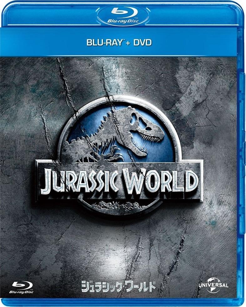 2016年も話題の映画が続々とブルーレイ・DVDで発売された。その中でも特に売れた作品を、Amazonがランキング形式で発表している。題して「Amazon外国映画ランキング 2016 DVD・ブルーレイ」! コレ劇場で観たという方も休日に、のんびり家で名作映画を振り返ってみるなんていかがだろうか。「ジュラシック・ワールド」3