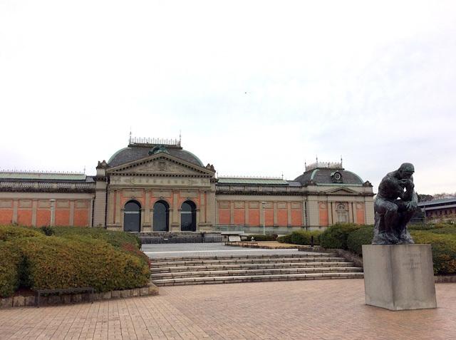 年始の人混みからはなれてゆったりとした時間を過ごすのにオススメなのが美術館と博物館。都内から京都まで、さまざまなオススメを紹介します。新春ということで、アートから季節を感じるのも大いにアリなのではないでしょうか。12