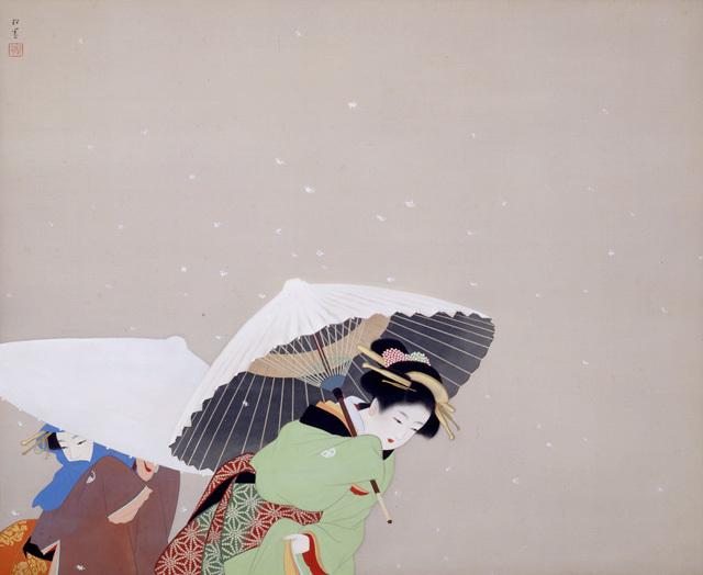 年始の人混みからはなれてゆったりとした時間を過ごすのにオススメなのが美術館と博物館。都内から京都まで、さまざまなオススメを紹介します。新春ということで、アートから季節を感じるのも大いにアリなのではないでしょうか。14
