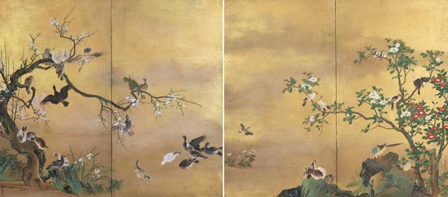 年始の人混みからはなれてゆったりとした時間を過ごすのにオススメなのが美術館と博物館。都内から京都まで、さまざまなオススメを紹介します。新春ということで、アートから季節を感じるのも大いにアリなのではないでしょうか。4
