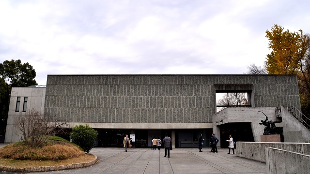 年始の人混みからはなれてゆったりとした時間を過ごすのにオススメなのが美術館と博物館。都内から京都まで、さまざまなオススメを紹介します。新春ということで、アートから季節を感じるのも大いにアリなのではないでしょうか。6