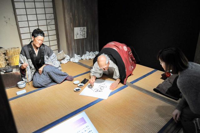 年始の人混みからはなれてゆったりとした時間を過ごすのにオススメなのが美術館と博物館。都内から京都まで、さまざまなオススメを紹介します。新春ということで、アートから季節を感じるのも大いにアリなのではないでしょうか。7