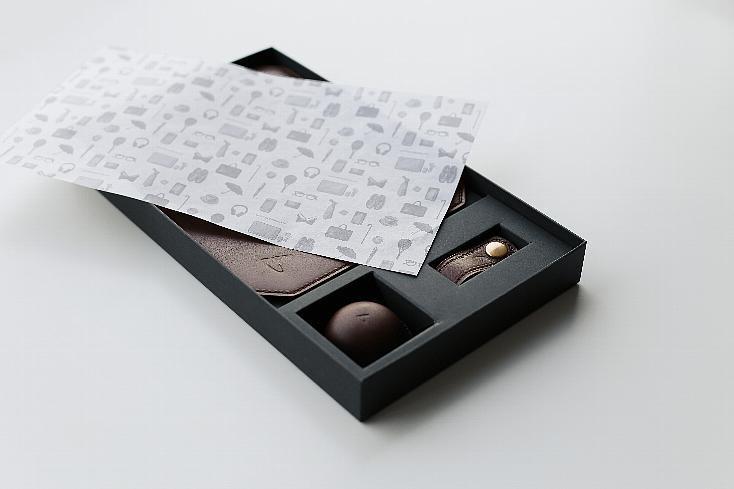 170113ecchocoleathertbox5