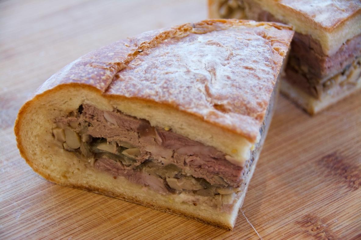170119_ec_shooters-sandwich_