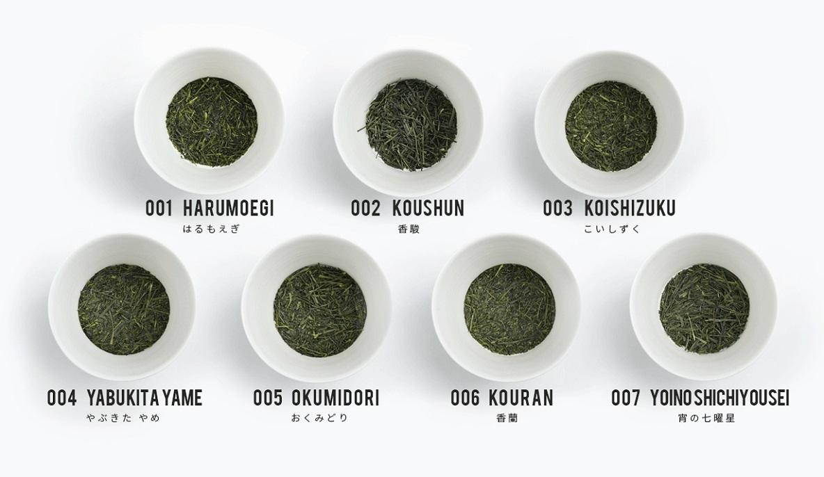 バリスタがハンドドリップで淹れたお茶を、カウンターで味わう。新しいスタイルの日本茶専門店「東京茶寮」が、1月5日、三軒茶屋にオープン。「東京茶寮」は通常ほとんど流通しない単一農園・単一品種の希少な茶葉を全国各地から仕入れ、徹底した湯温の管理と蒸らし時間の調整をしている。