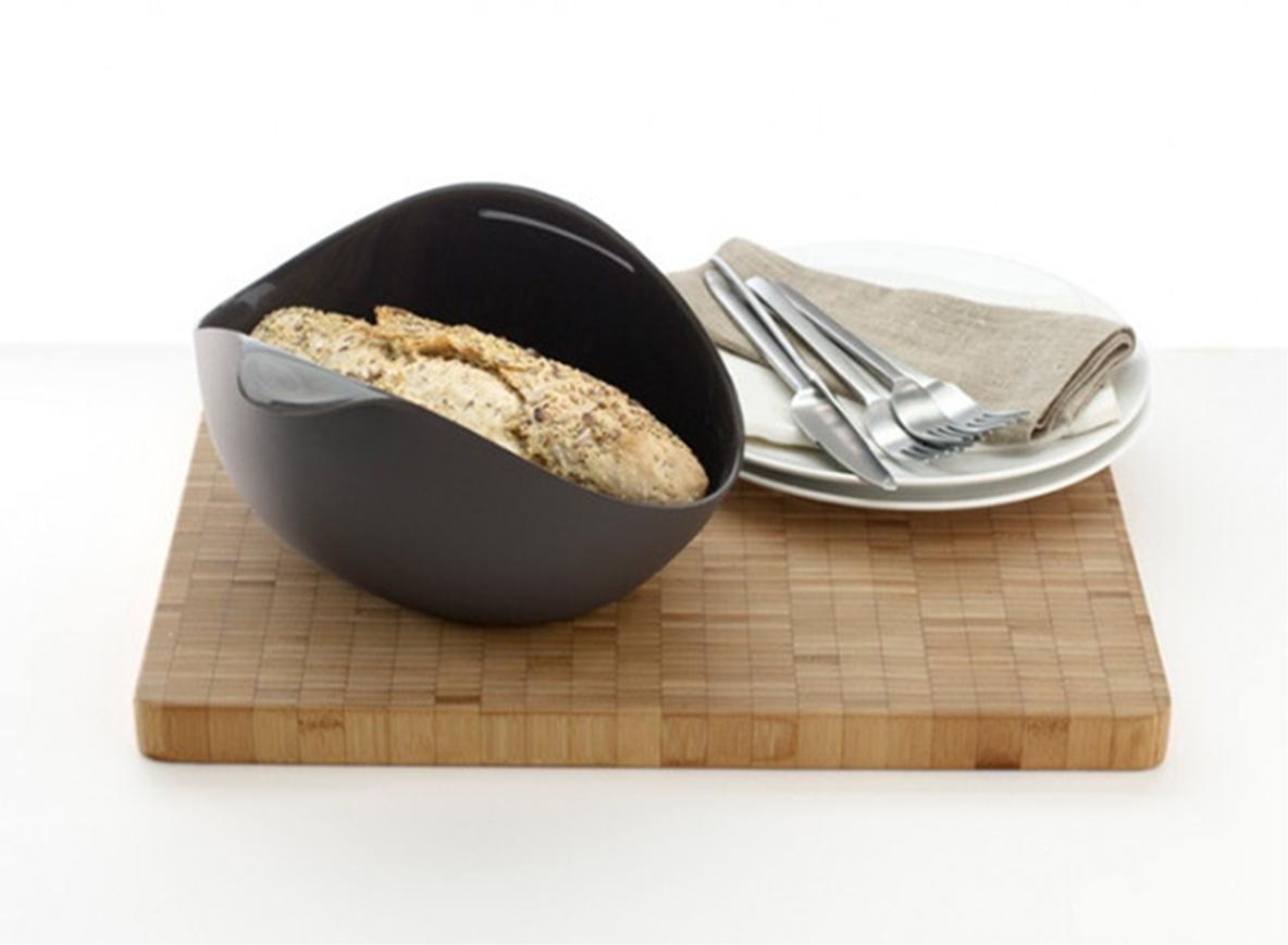 170219ec-breadmaker