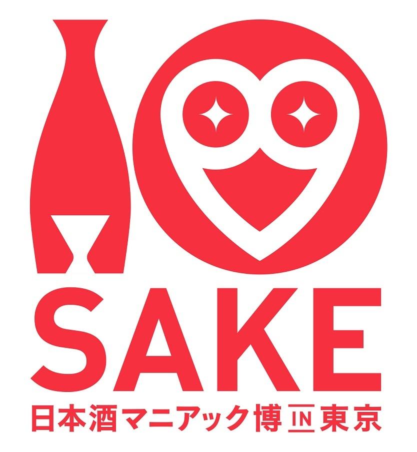 日本酒マニアック博