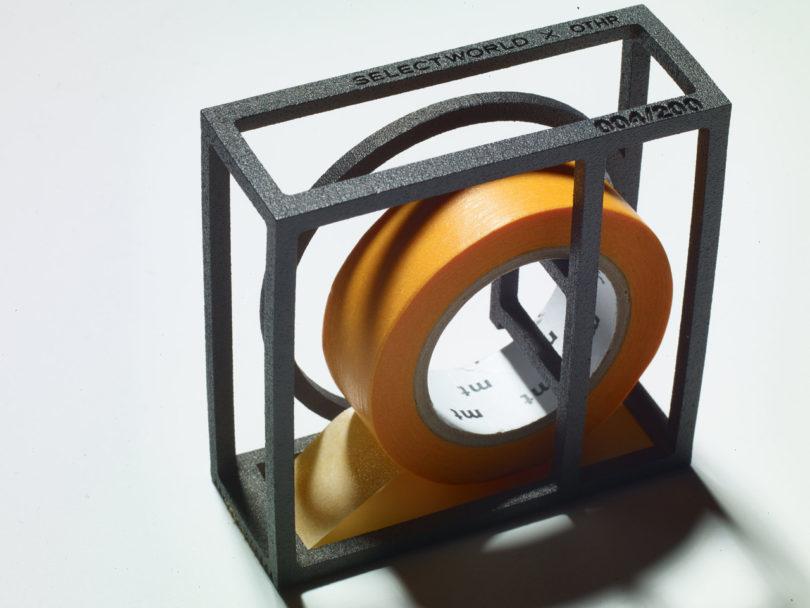 tapedispenser-othr-05-810x608