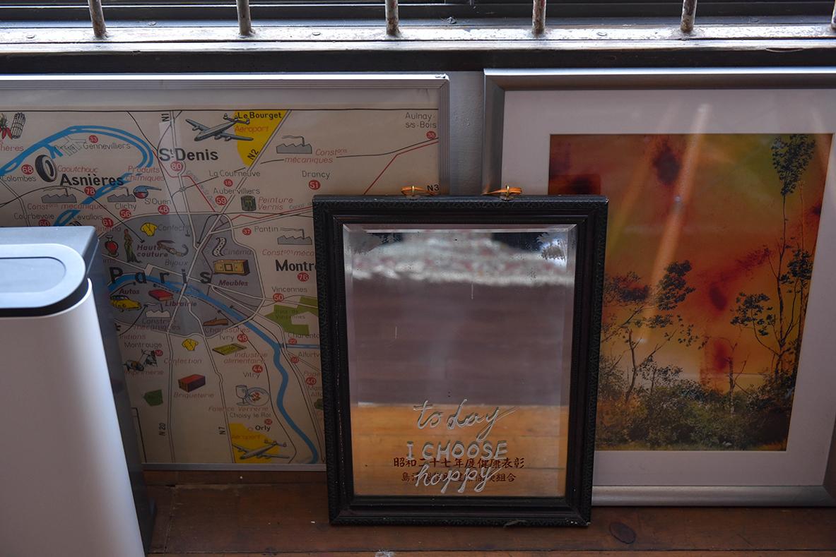 Edward Hopperのアート作品