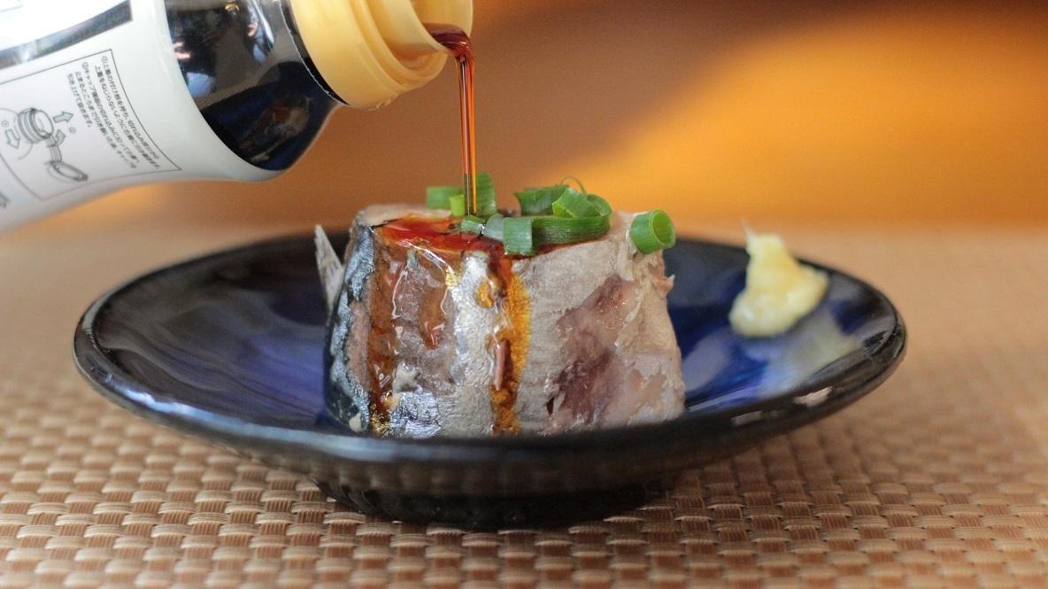 青森のお取り寄せ。八戸漁港の鯖か、青森県産の牛肉か|ご飯のおともラボ