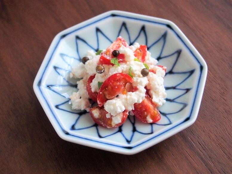 純胡椒の美味しい食べ方