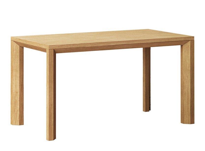 スピーカーになるベッドサイドテーブル