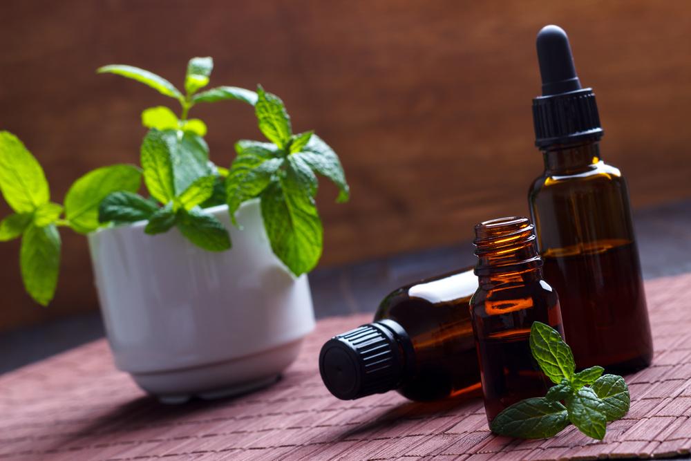 何を選ぶべき? 家で「香りを楽しむ生活」をはじめるには|暮らしの香り学