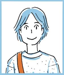 イラストレーター・新里碧さんによる連載「東京ボーイズ図鑑」では、「◯◯に住んでる系男子」にエンカウントした際の傾向(と対策)を紹介。第1回は、下街の情緒あふれる谷根 千太郎くん。分類(職業):自営業外観の特徴:カラーリングをしていない、ちょっと長めの髪・数年前から愛用している素材の良いTシャツ・チノパン、もしくは履き古したジーパン・日本の職人製のカバン