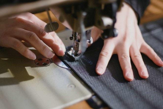 宮崎椅子製作所は1969年創業の木の椅子づくり専門の家具メーカー